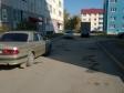 Екатеринбург, ул. Селькоровская, 14: условия парковки возле дома