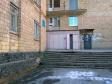 Екатеринбург, ул. Аптекарская, 35: приподъездная территория дома