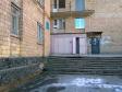 Екатеринбург, Aptekarskaya st., 35: приподъездная территория дома