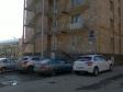 Екатеринбург, Aptekarskaya st., 35: положение дома