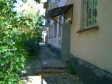 Екатеринбург, Patris Lumumba st., 12: приподъездная территория дома
