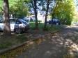 Екатеринбург, Patris Lumumba st., 12: условия парковки возле дома
