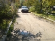 Екатеринбург, ул. Патриса Лумумбы, 10: условия парковки возле дома