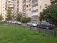 Екатеринбург, Kuybyshev st., 86/1: условия парковки возле дома