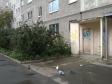 Екатеринбург, Butorin st., 2: приподъездная территория дома