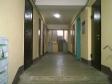 Екатеринбург, Kuybyshev st., 88: о подъездах в доме
