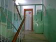 Екатеринбург, Kuybyshev st., 90: о подъездах в доме