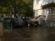 Екатеринбург, Kuybyshev st., 94: условия парковки возле дома