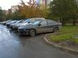 Екатеринбург, ул. Буторина, 7: условия парковки возле дома