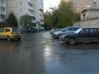 Екатеринбург, ул. Буторина, 8: условия парковки возле дома