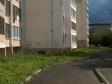 Екатеринбург, Butorin st., 8: положение дома
