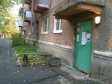 Екатеринбург, Tsiolkovsky st., 74: приподъездная территория дома