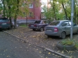 Екатеринбург, Tsiolkovsky st., 74: условия парковки возле дома