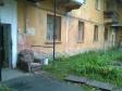 Екатеринбург, ул. Циолковского, 67: приподъездная территория дома