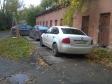 Екатеринбург, Tsiolkovsky st., 67: условия парковки возле дома