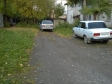 Екатеринбург, Tsiolkovsky st., 65: условия парковки возле дома