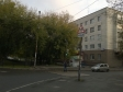 Екатеринбург, ул. Белинского, 157: положение дома