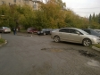 Екатеринбург, Belinsky st., 147: условия парковки возле дома
