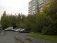 Екатеринбург, Belinsky st., 147: положение дома