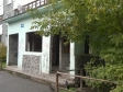 Екатеринбург, ул. Белинского, 149: приподъездная территория дома