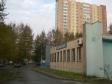 Екатеринбург, Belinsky st., 149: положение дома