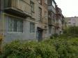 Екатеринбург, ул. Щорса, 23А: приподъездная территория дома