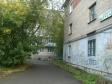 Екатеринбург, Shchors st., 23А: положение дома