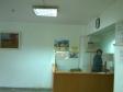 Екатеринбург, Shchors st., 17: о подъездах в доме