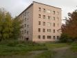 Екатеринбург, ул. Щорса, 17: положение дома