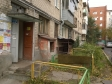 Екатеринбург, Inzhenernaya st., 26: приподъездная территория дома