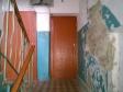 Екатеринбург, Inzhenernaya st., 26: о подъездах в доме