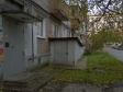 Екатеринбург, ул. Академика Губкина, 75: приподъездная территория дома