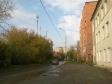 Екатеринбург, Akademik Gubkin st., 81Б: положение дома