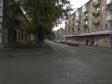 Екатеринбург, ул. Академика Губкина, 81А: положение дома