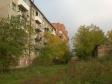 Екатеринбург, Chernyakhovsky str., 52А: положение дома