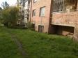 Екатеринбург, ул. Черняховского, 52Б: положение дома