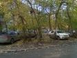 Екатеринбург, Chernyakhovsky str., 46: условия парковки возле дома