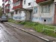 Екатеринбург, Inzhenernaya st., 28: приподъездная территория дома