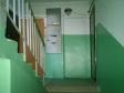 Екатеринбург, Inzhenernaya st., 28: о подъездах в доме