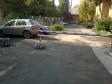 Екатеринбург, Tsiolkovsky st., 71: условия парковки возле дома