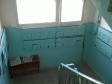 Екатеринбург, Mashinnaya st., 38: о подъездах в доме