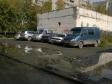 Екатеринбург, Mashinnaya st., 38: условия парковки возле дома