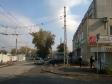 Екатеринбург, Mashinnaya st., 38: положение дома