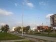 Екатеринбург, Mashinnaya st., 40: положение дома