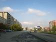 Екатеринбург, ул. Машинная, 42/3: положение дома