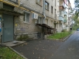 Екатеринбург, ул. Белинского, 163Г: приподъездная территория дома
