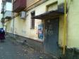 Екатеринбург, ул. Белинского, 165: приподъездная территория дома
