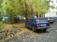 Екатеринбург, ул. Белинского, 165: условия парковки возле дома