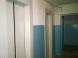 Екатеринбург, ул. Белинского, 165Б: о подъездах в доме