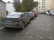 Екатеринбург, Belinsky st., 165Б: условия парковки возле дома